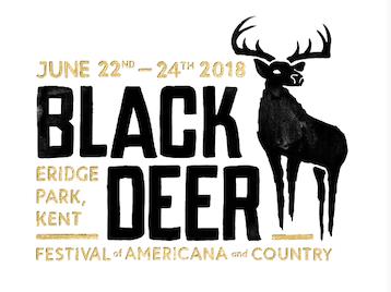 Black Deer Festival 2018 picture