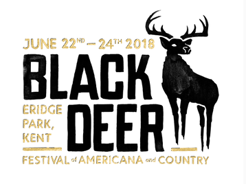 Black Deer Festival 2018: Iron & Wine, Ward Thomas, Eric Bibb, Kiefer Sutherland, John Moreland, Ashley Campbell, Rev Sekou, Wade Bowen, Jarrod Dickenson, Whiskey Shivers, The Sheepdogs, The Adelaides, Darren Eedens, Dana Immanuel, Bad Day Blues Band, Johnny Cage & The Voodoo Groove, Josh Okeefe, Michael Baker, Up Down Go Machine, The Orange Circus Band, Steve Young UK, Ben Danaher, Bennett Wilson Poole, Sonia Leigh, Passenger, Jason Isbell & The 400 Unit, Sam Palladio, The Webb Sisters, Stu Larsen, CC Smugglers, Wildwood Kin, Elles Bailey, The Americans, Jess & The Bandits, Juanita Stein, Treetop Flyers, William The Conqueror, The Graveltones, Thomas Wynn & The Believers, Katy Hurt, Carousel, Steak, O&O, Alexander McKenzie McKay, Colin Macleod, Jeannine Barry, Dan Clews, My Fine Companions, Jamie Freeman, Striking Matches, Sarah Darling, Catherine McGrath, Robert Vincent, The Wandering Hearts, The Picturebooks, Key West, Wallis Bird, Sonia Leigh, Broken Witt Rebels, Marc O'Reilly, Danni Nicholls, Noble Jacks, Steak, Tally Spear, Jay Scott, ILONA, Cattle & Cane picture