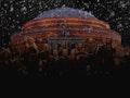 The London Community Gospel Choir event picture