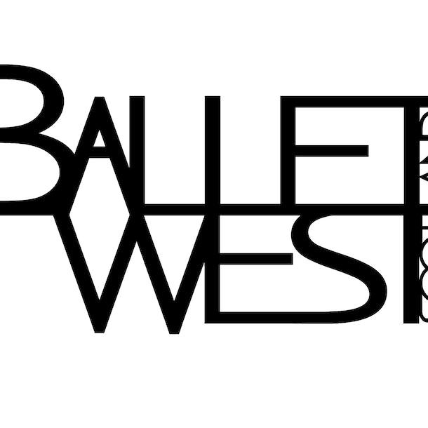 Ballet West - The Nutcracker