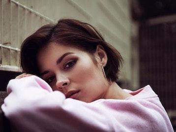 Nina Nesbitt artist photo