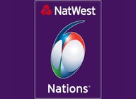 NatWest 6 Nations artist photo