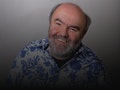 An Evening With Andy Hamilton event picture