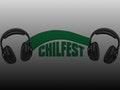 Chilfest event picture