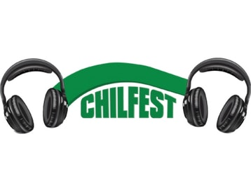 Chilfest: Tony Hadley, Gabrielle, Alison Limerick, Mica Paris, Marc Almond, Kim Wilde, Go West!, Hazel O'Connor, Nick Heyward, From The Jam, The Beat, Johnny Hates Jazz, Carroll Thompson, Janet Kay picture