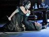 MET Opera 2018: Tosca