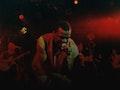 Cubafrobeat & Afrospot Present Afrocubism event picture