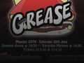 Grease: The Phoenix Theatre Company event picture
