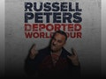 Deported World Tour: Russell Peters event picture