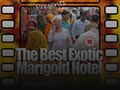 Ferriby Screen Presents: Best Exotic Marigold Hotel: Ferriby Live event picture