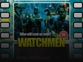 Ferriby Screen Presents: Watchmen: Ferriby Live event picture