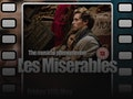 Ferriby Screen Presents: Les Miserables: Ferriby Live event picture
