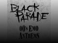 Black Parade - 00's Emo Anthems event picture