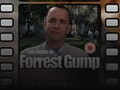 Ferriby Screen Presents: Forrest Gump: Ferriby Live event picture