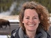 An Audience With: Kate Humble event picture