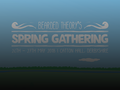 Bearded Theory's Spring Gathering 2018 event picture