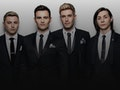 Collabro event picture
