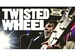 Department S: Twisted Wheel, The DElinquents event picture