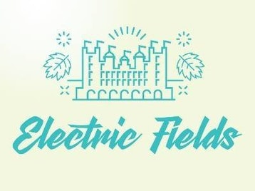 Electric Fields 2018: James, Noel Gallagher's High Flying Birds, Leftfield, Teenage Fanclub, Young Fathers, Idlewild, Ezra Furman, Ghostpoet, The Coral, Baxter Dury, Lady Leshurr, Shame, Idles, Ibibio Sound Machine, Sunflower Bean, Stanley Odd, Black Honey, Mastersystem, Out Lines, Moxie, Solareye, Nightwave, Flamingods, Michael Pedersen, Kevin Williamson, Soccer Mommy, Salena Goddenn, Loki The Scottish Rapper, Public Service Broadcasting, Ride, The Horrors, Hollie Cook, Dream Wife, The Orielles, Halo Maud, Feet, Makeness, Womensaid, Scope, The Dunts picture