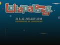 Lollapalooza Paris 2018 event picture