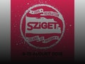 Sziget Festival 2018 event picture