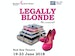 Legally Blonde The Musical event picture