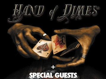 Hand Of Dimes picture