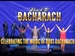 What The World Needs Now Concert Tour: Back To Bacharach event picture