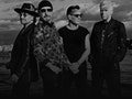eXPERIENCE + iNNOCENCE Tour: U2 event picture