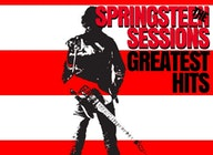 The Springsteen Sessions artist photo