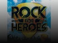 Rock For Heroes event picture