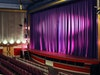 Regal Theatre, Cornwall photo
