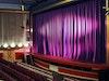 Regal Theatre, Cornwall photo