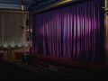 Centre Stage - Theatre Variety Show event picture