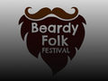 The Beardy Folk Festival event picture