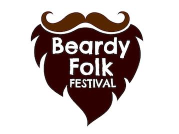 The Beardy Folk Festival picture