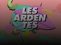 Les Ardentes 2018 event picture