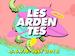 Les Ardentes 2018 event picture
