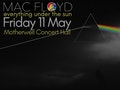 Mac Floyd event picture