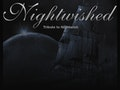 Nightwished event picture