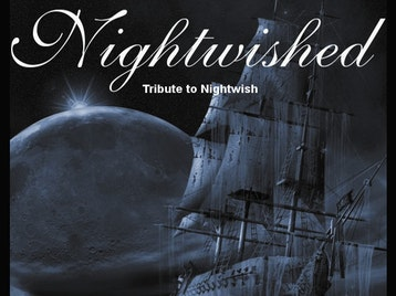 Nightwished picture