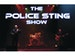 The Police Sting Show event picture