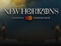 New Horizons 2018 event picture