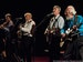 The Dublin Legends (formerly The Dubliners) event picture