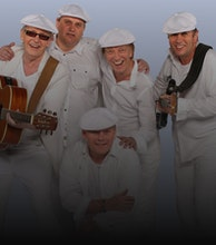 The Rubettes Feat. Bill Hurd artist photo