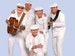 The Rubettes Feat. Bill Hurd event picture