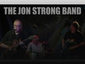 The Jon Strong Band, The Hunch event picture