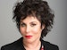 Frazzled - A Guide To Mindfulness: Ruby Wax event picture