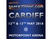 Film & Comic Con Cardiff 2018 event picture