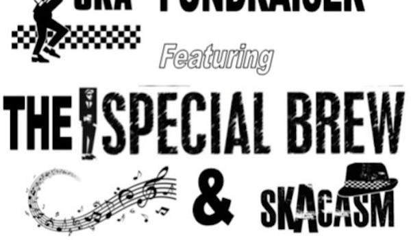 The Special Brew